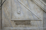 Damascus sept 2009 2965.jpg