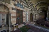 Damascus sept 2009 2969.jpg