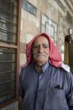 Damascus sept 2009 2970.jpg