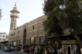 Damascus sept 2009 5446.jpg