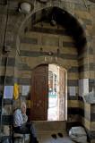 Damascus sept 2009 5448.jpg