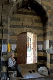 Damascus sept 2009 5449.jpg