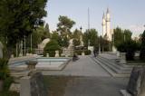 Damascus sept 2009 5310.jpg