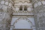 Damascus sept 2009 5325.jpg