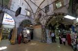 Damascus sept 2009 5184.jpg