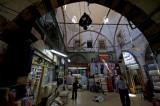 Damascus sept 2009 5185.jpg