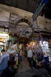 Damascus sept 2009 5186.jpg