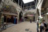 Damascus sept 2009 5195.jpg