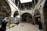 Damascus sept 2009 5196.jpg