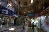 Damascus sept 2009 5201.jpg