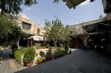Damascus sept 2009 5208.jpg