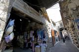 Damascus sept 2009 5215.jpg