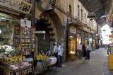 Damascus sept 2009 5236.jpg