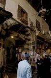 Damascus sept 2009 5247.jpg
