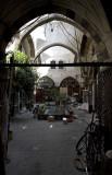 Damascus sept 2009 5248.jpg