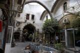 Damascus sept 2009 5254.jpg