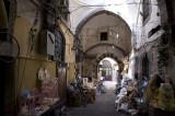 Damascus sept 2009 5256.jpg
