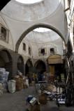 Damascus sept 2009 5262.jpg