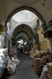 Damascus sept 2009 5264.jpg
