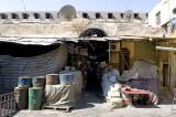 Damascus sept 2009 5360.jpg