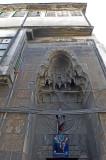 Damascus sept 2009 5363.jpg