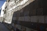 Damascus sept 2009 5364.jpg