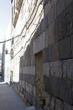 Damascus sept 2009 5367.jpg