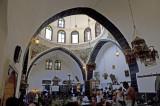 Damascus sept 2009 5369.jpg