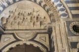Damascus sept 2009 5373.jpg