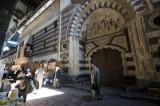 Damascus sept 2009 5383.jpg
