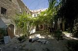 Damascus sept 2009 5385.jpg