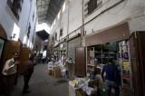 Damascus sept 2009 5392.jpg