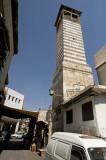 Damascus sept 2009 5393.jpg