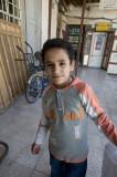 Damascus sept 2009 5407.jpg