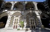 Damascus sept 2009 5413.jpg