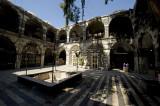 Damascus sept 2009 5414.jpg