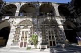 Damascus sept 2009 5415.jpg