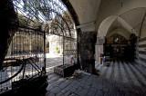 Damascus sept 2009 5417.jpg