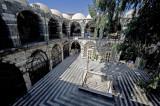 Damascus sept 2009 5420.jpg