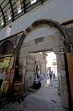 Damascus sept 2009 5424.jpg