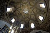 Damascus sept 2009 5425.jpg