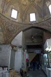 Damascus sept 2009 5432.jpg