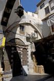 Damascus sept 2009 5436.jpg