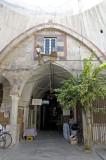 Damascus sept 2009 5437.jpg