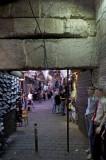 Damascus sept 2009 2892.jpg
