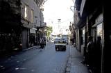 Damascus sept 2009 2899.jpg