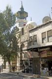 Damascus sept 2009 2900.jpg