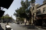 Damascus sept 2009 2901.jpg