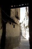 Damascus sept 2009 2903.jpg