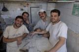 Damascus sept 2009 2908.jpg